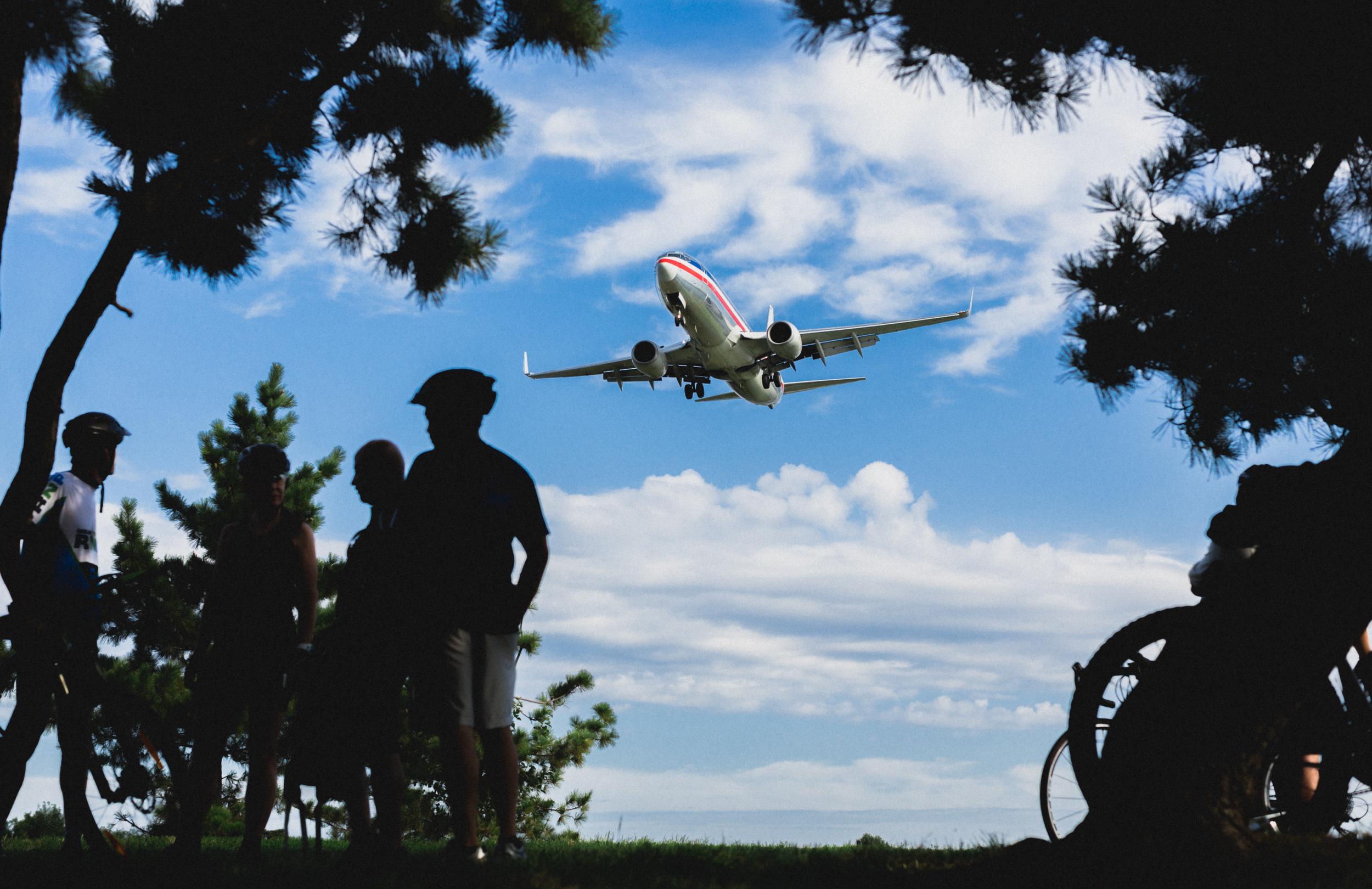 gravely point airplane-1.jpg