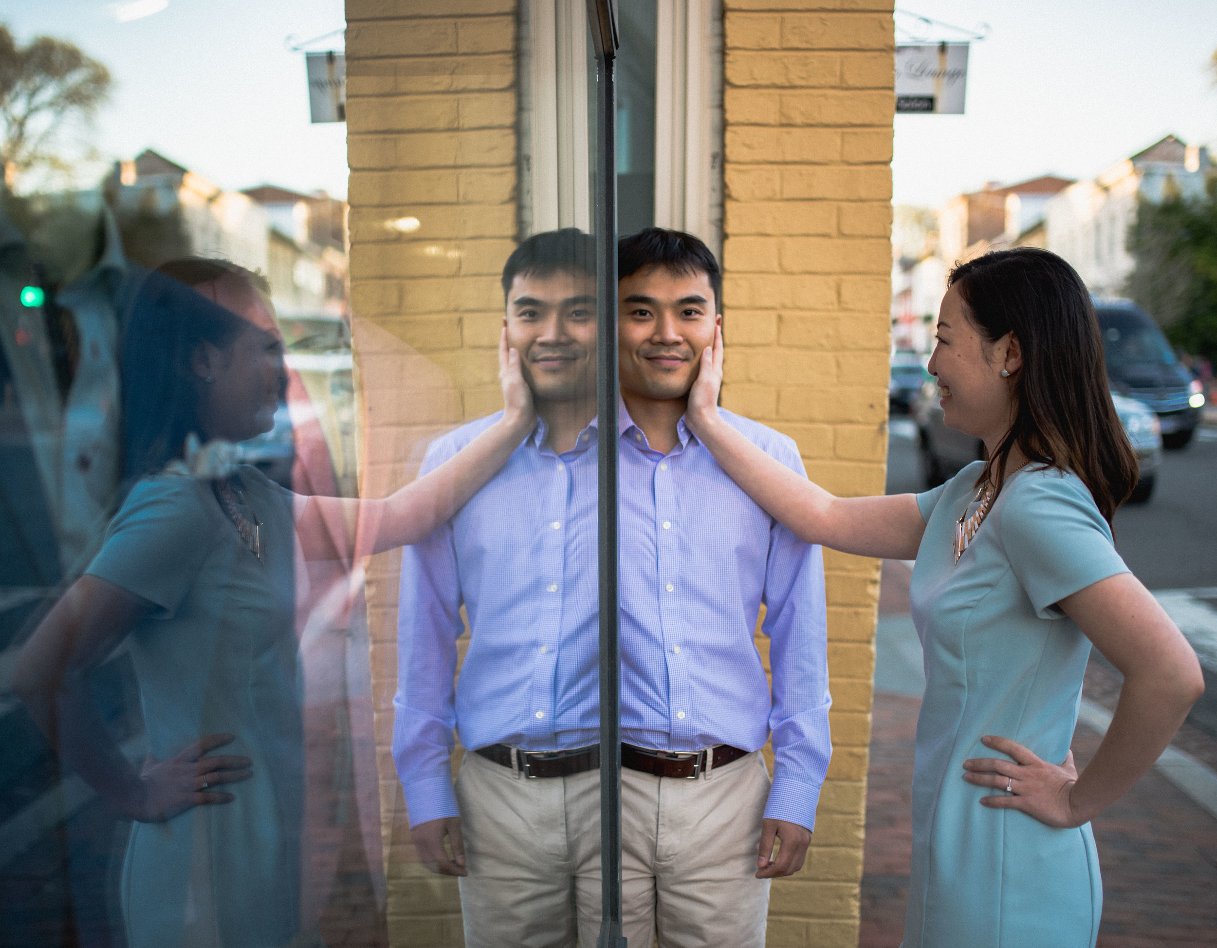 Georgetown Engagement Photos-2.jpg