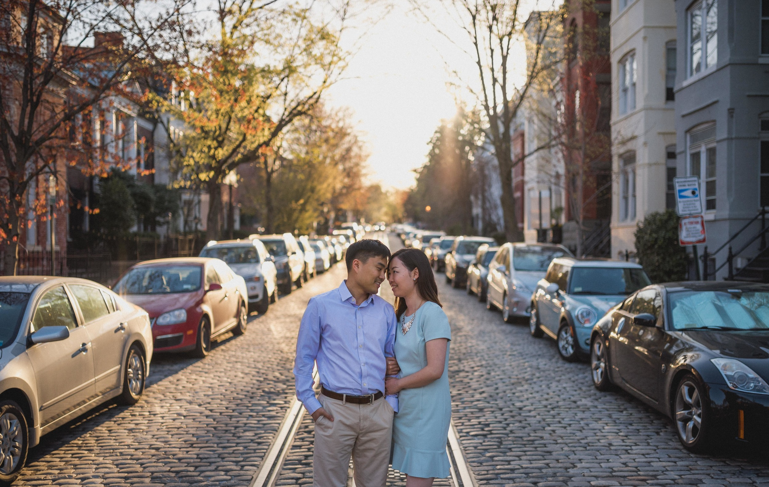 Georgetown Engagement Photos-1.jpg