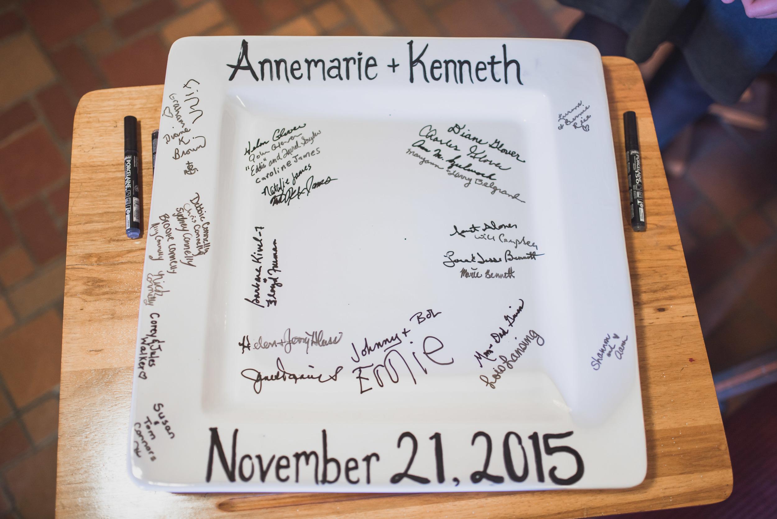 Annemarie Ken Wed-36.jpg