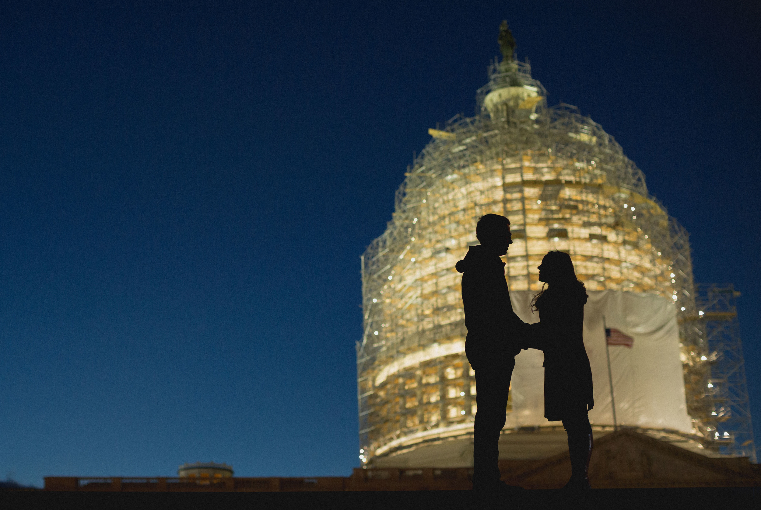 Capitol Hill Engagement Photo-4.jpg