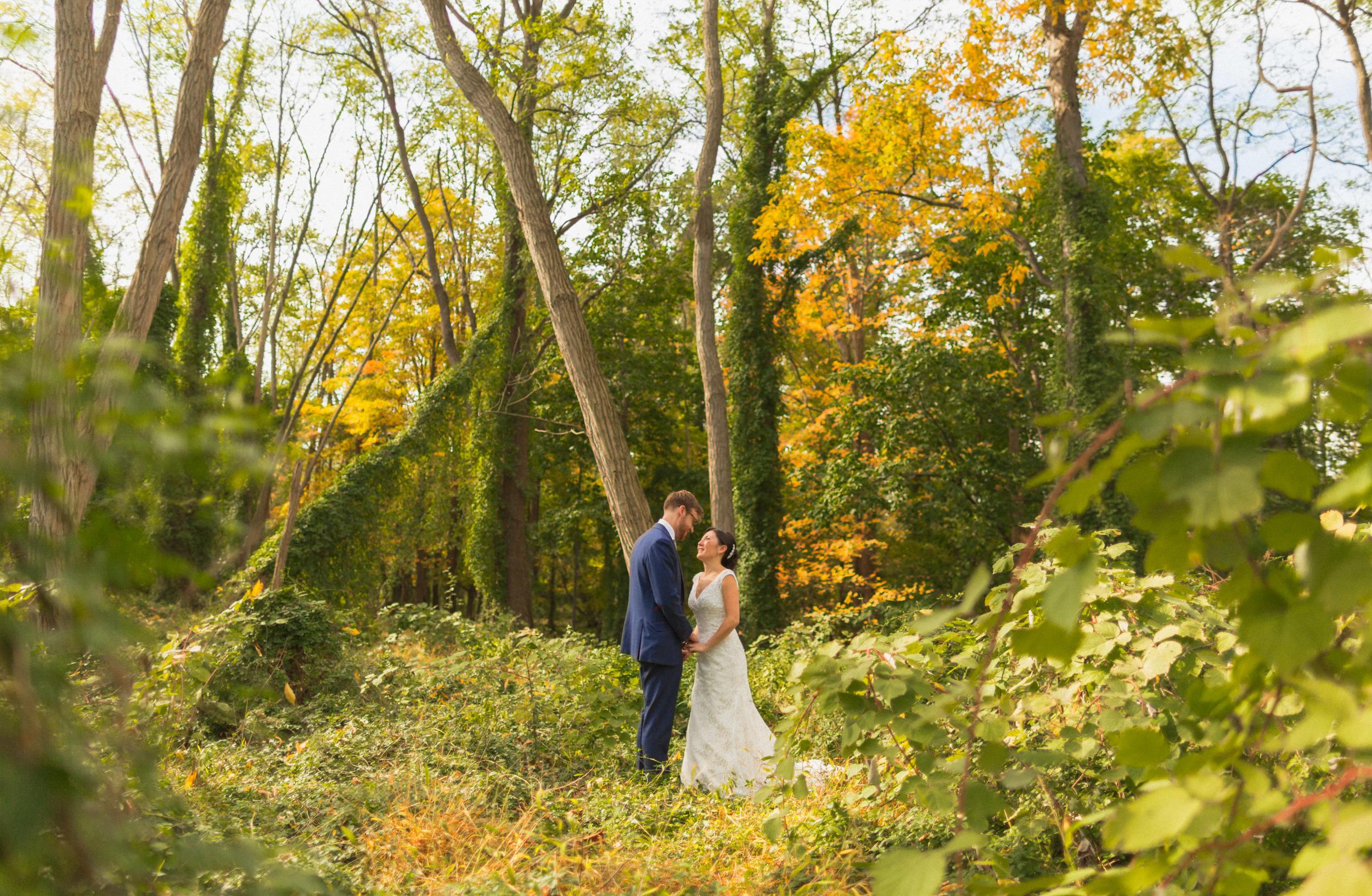 Rebi and Matt Wedding-1.jpg
