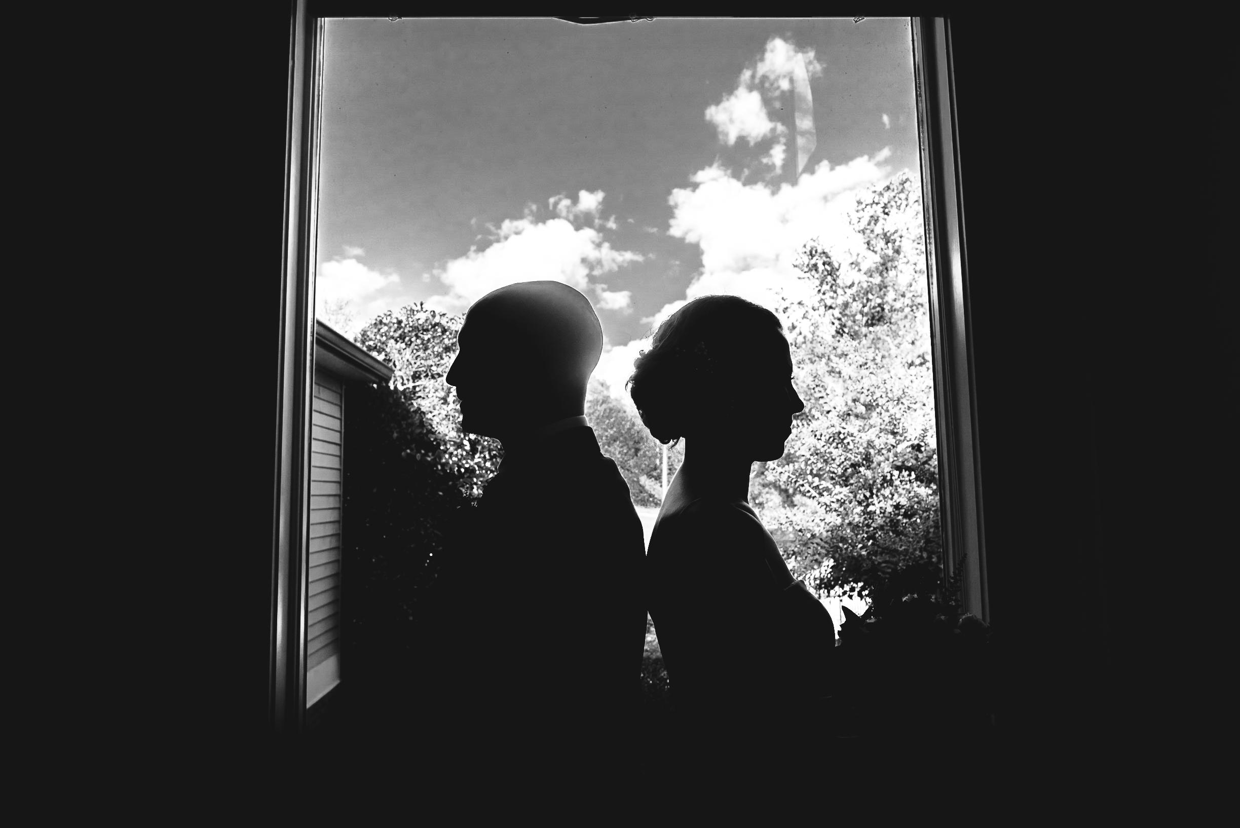 maria and nic-7.jpg