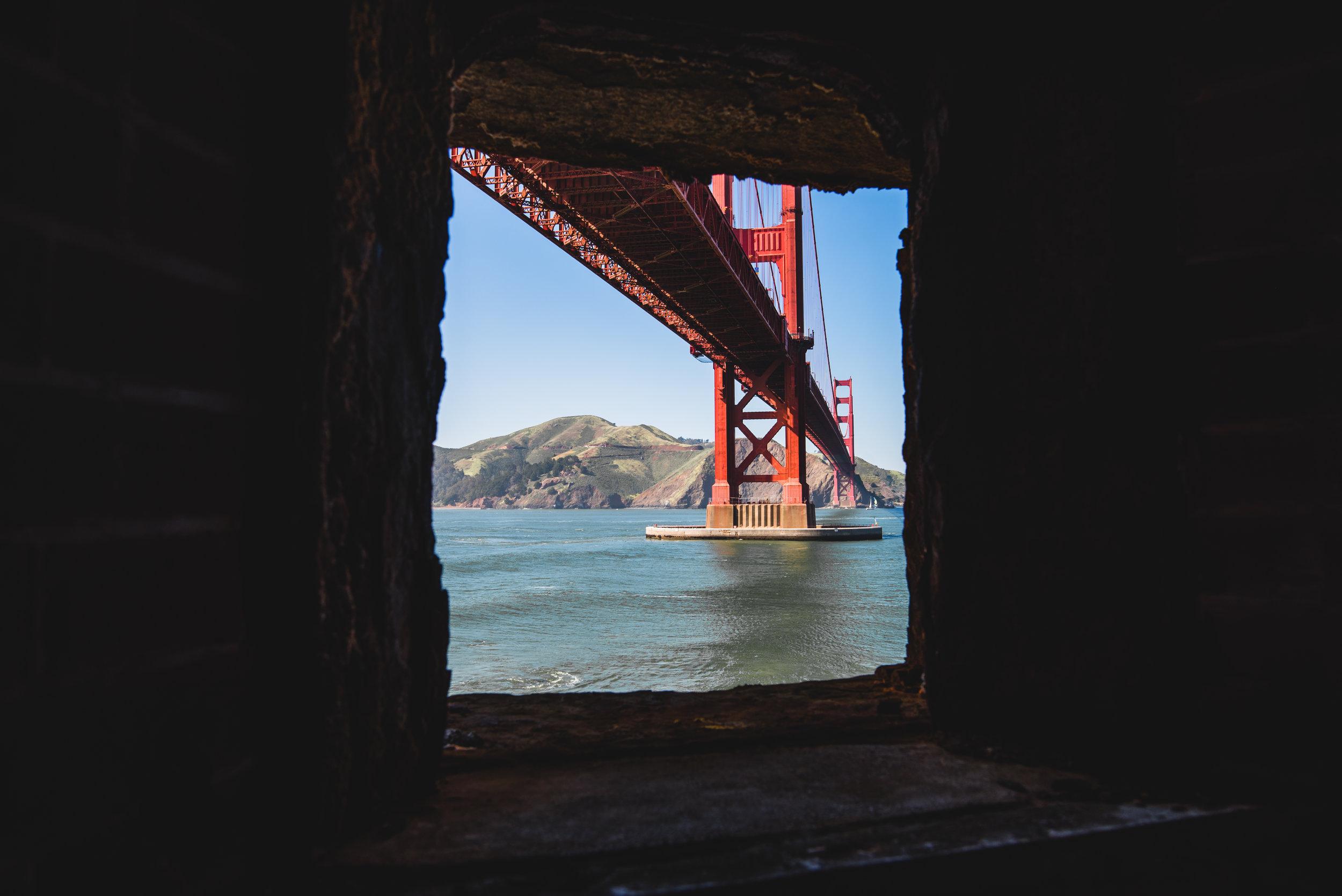 golden gate bridge water.jpg