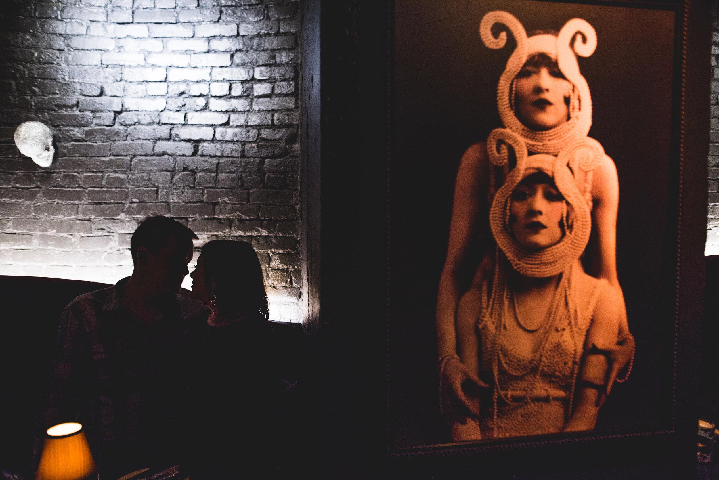 san francisco engagement silhouette.jpg