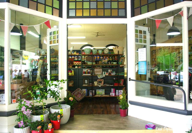 Candelo General Store7.jpg