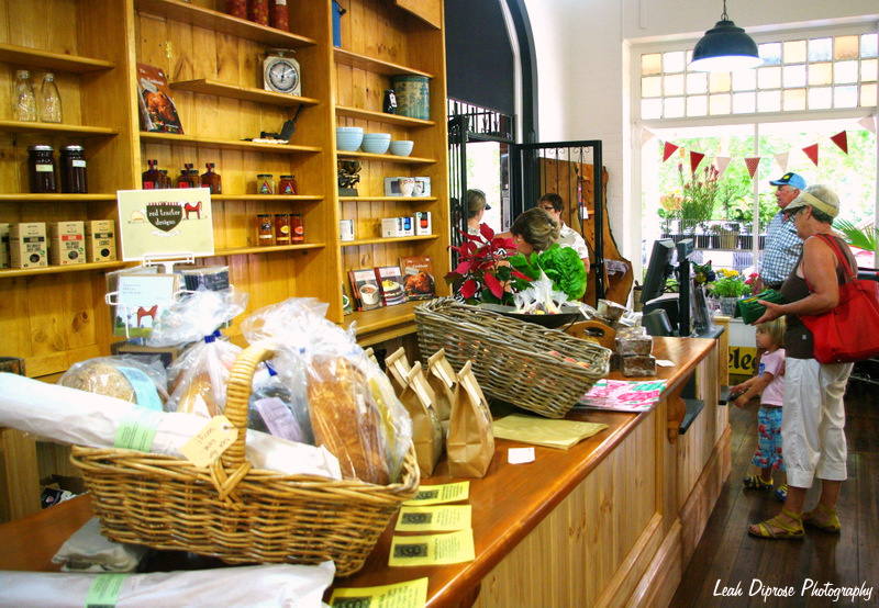 Candelo General Store1.jpg