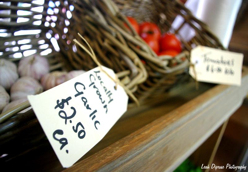 Candelo General Store21.jpg