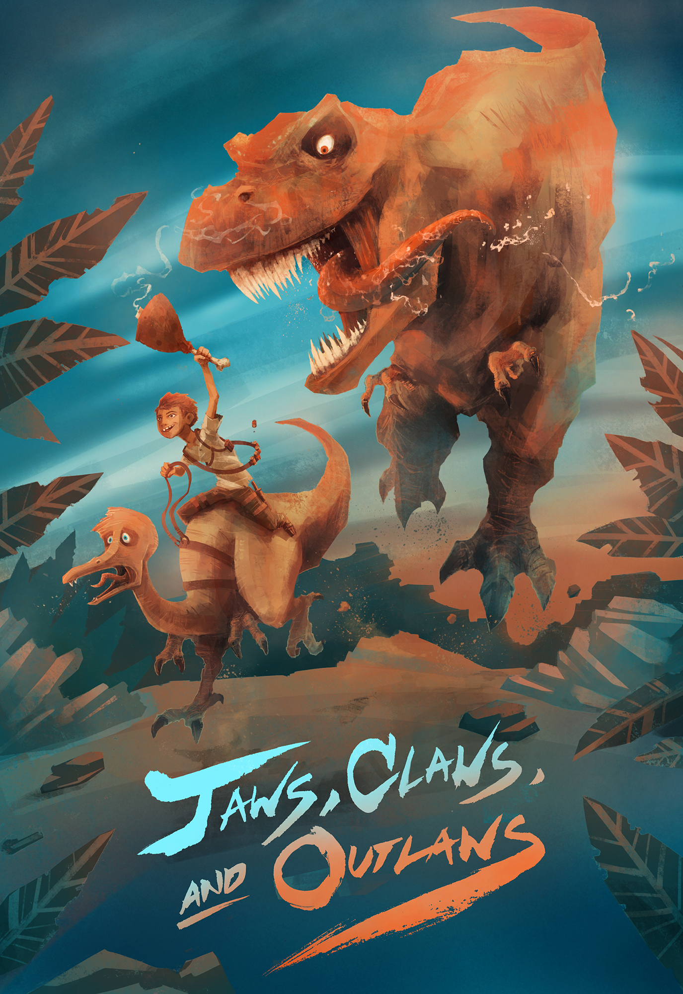 061615_Jaws_Claws_And_Outlaws_2.png