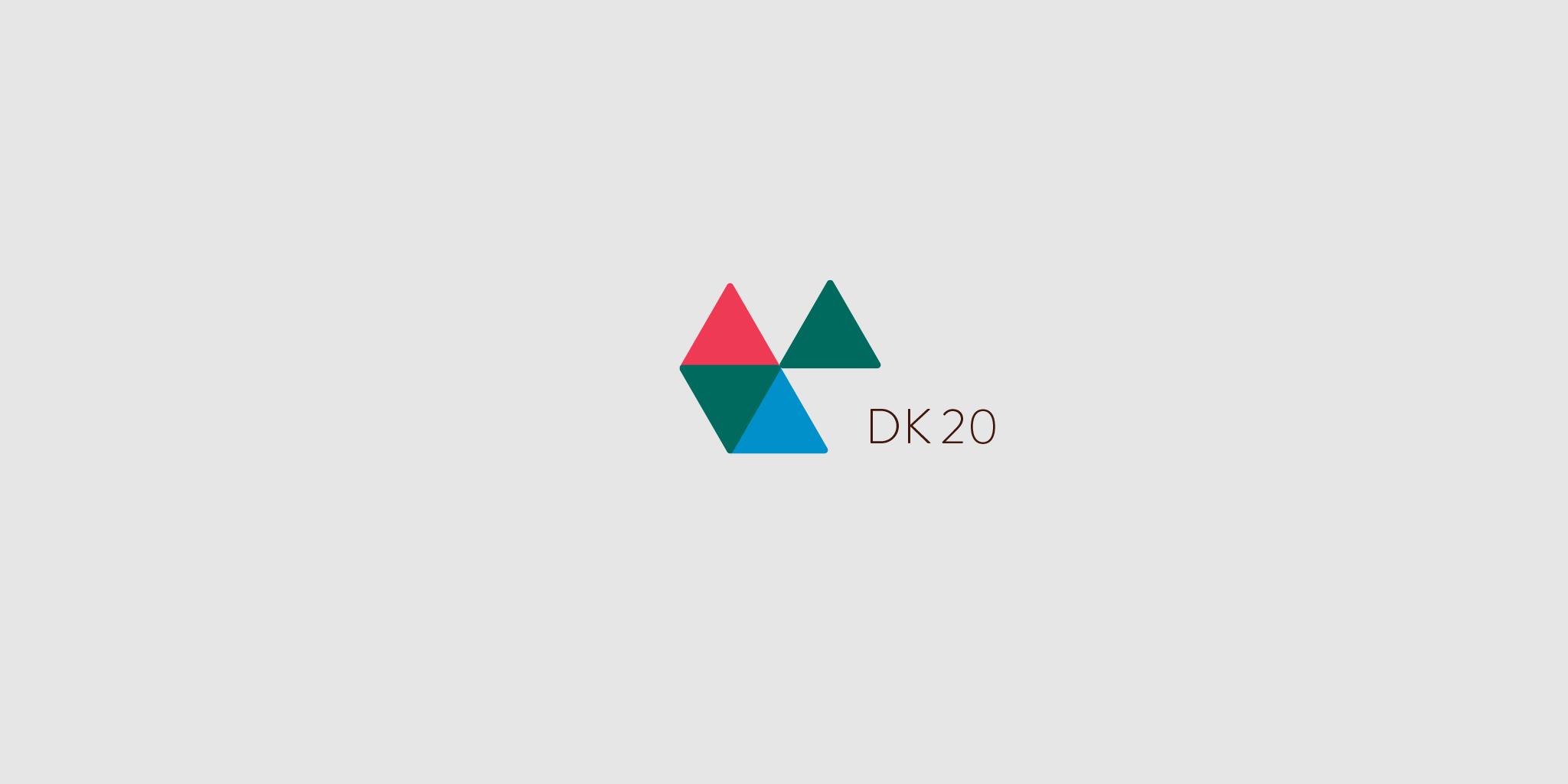 01_DK20.png