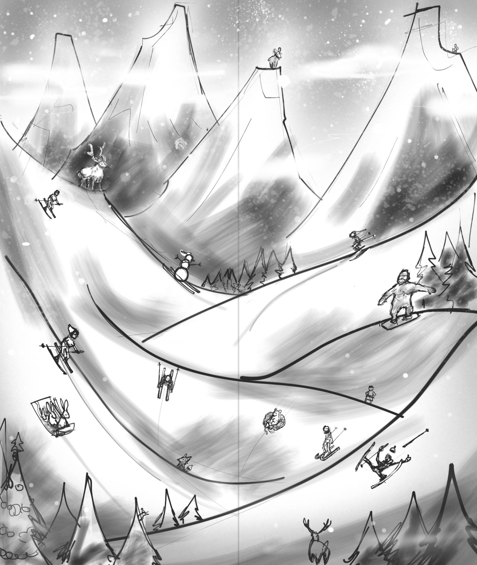 091415_WinterStories_02AlpineSkiing.jpg