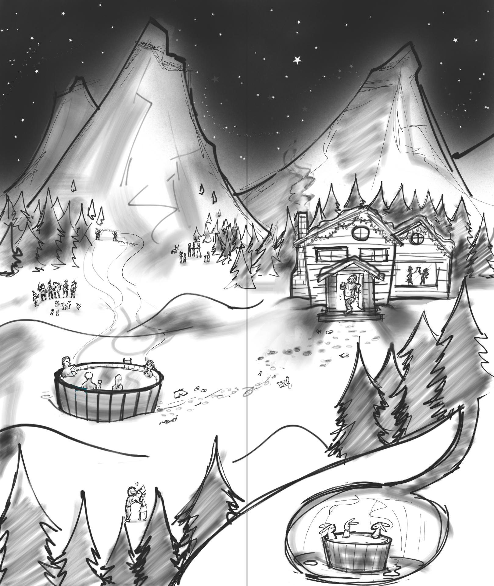 091415_WinterStories_04_HotTub_V02.jpg