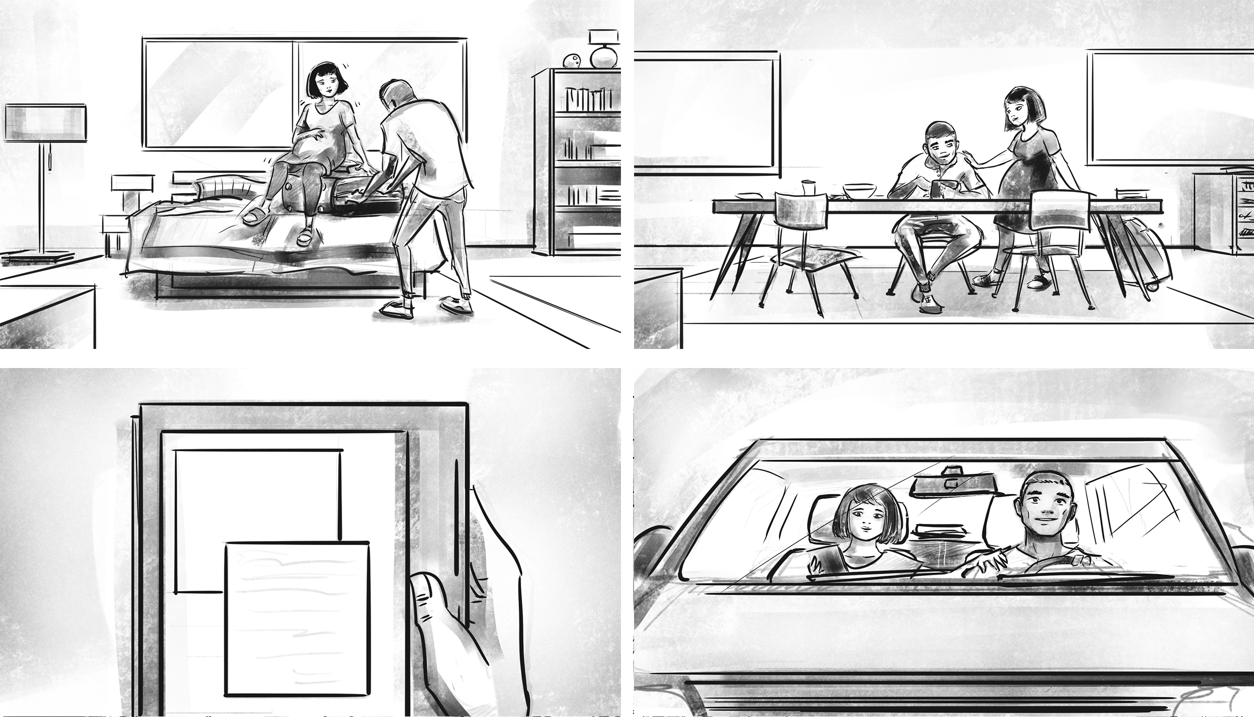 110217_HelloRaul_Storyboards_V0103_1.png