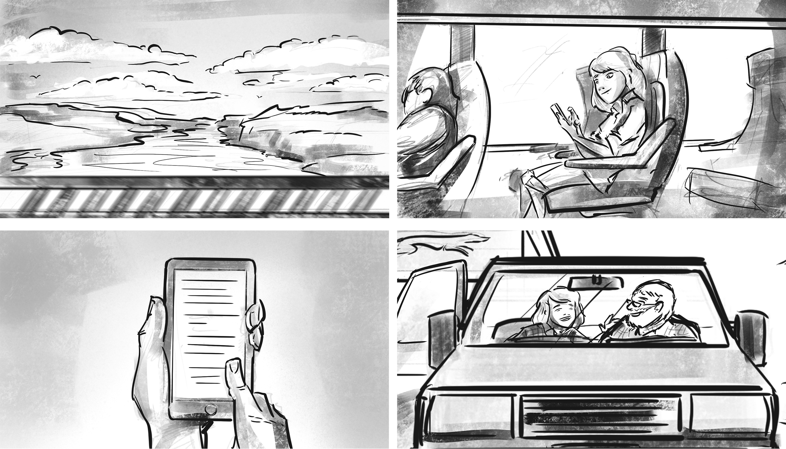 110217_HelloRaul_Storyboards_V0101.png