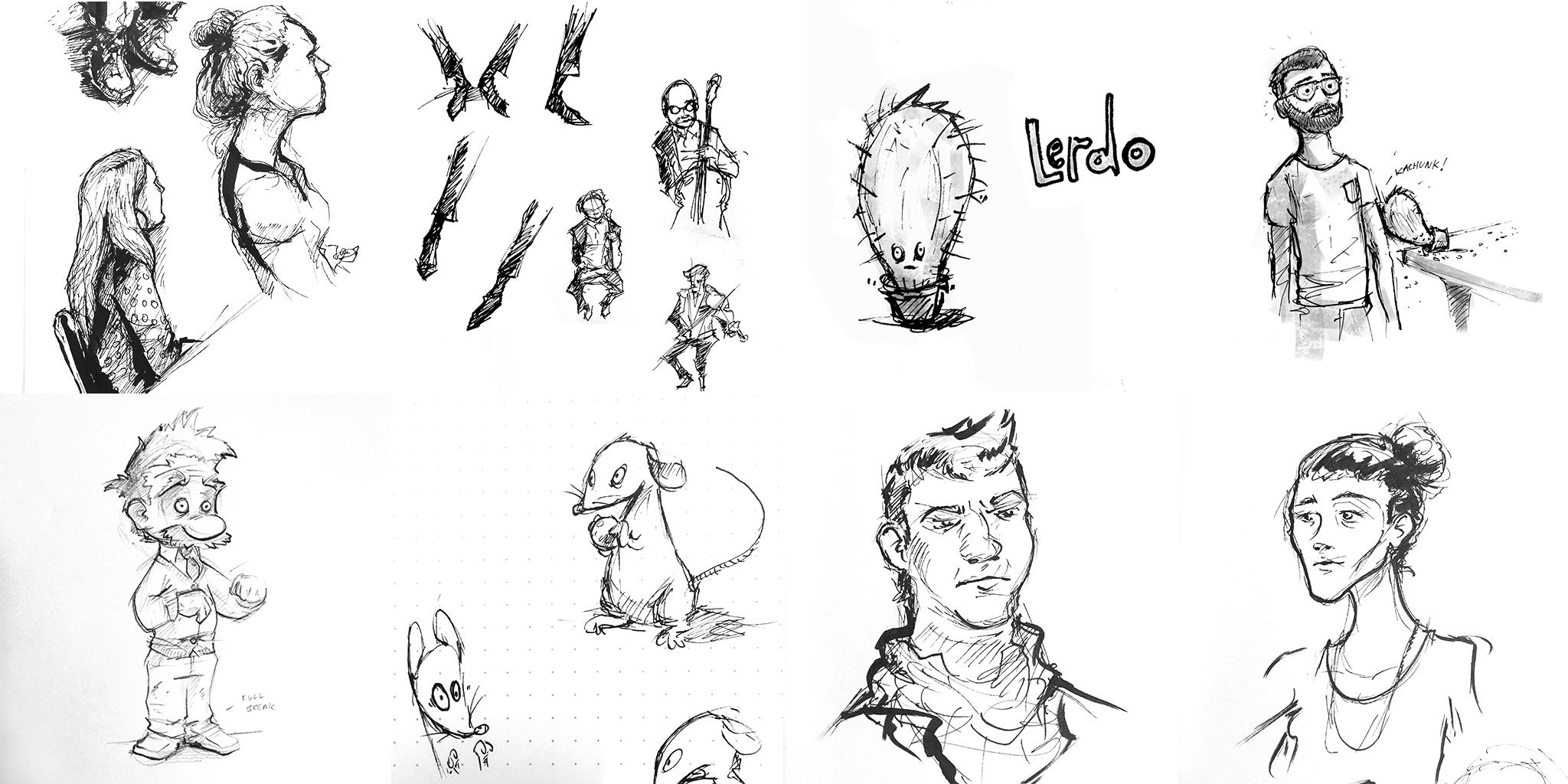 Illustration_18.png