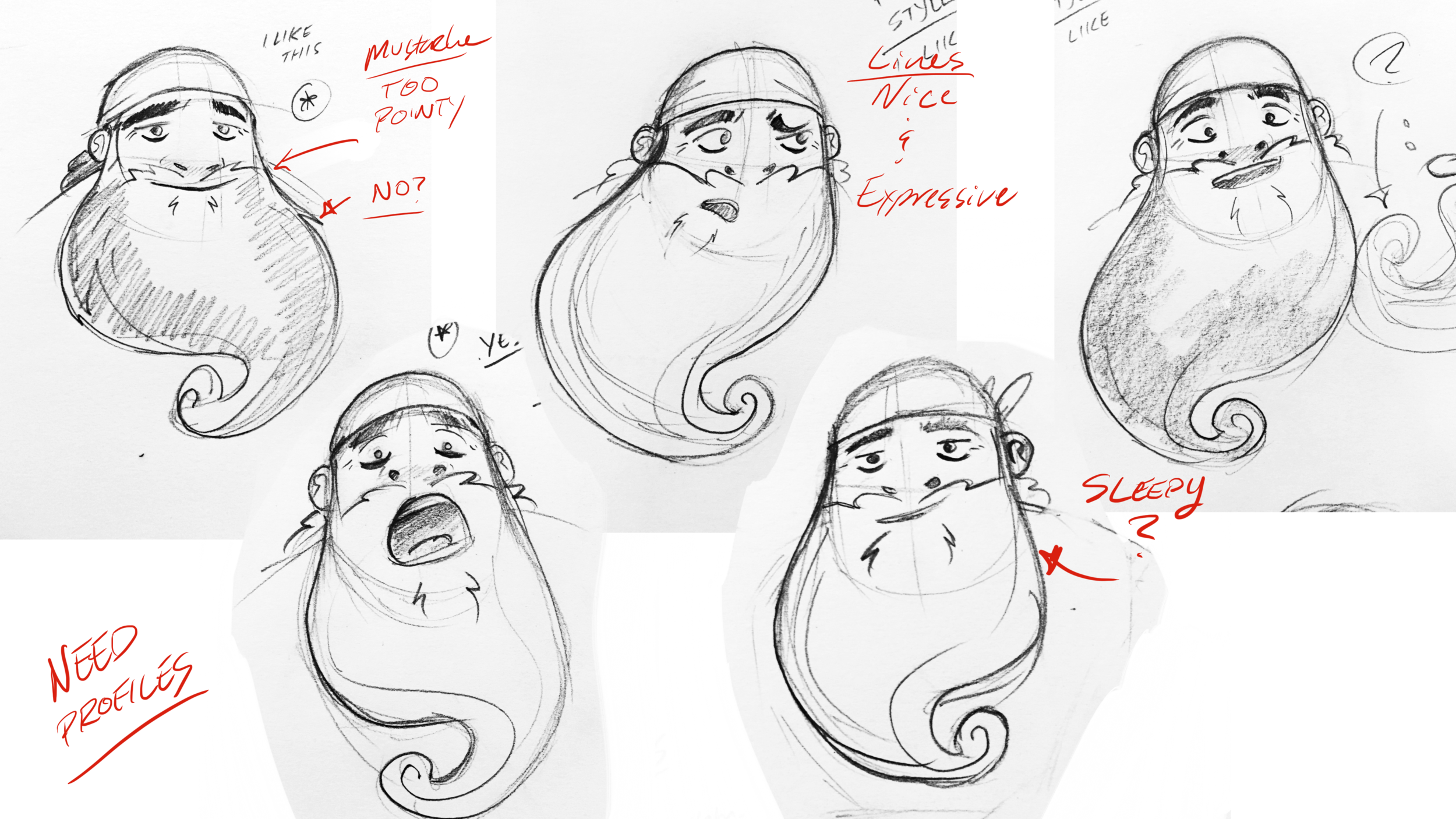 020216_RB_Expressions_v01.png