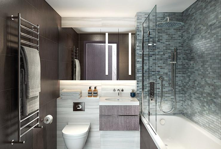 fulmar_bathroom.jpg