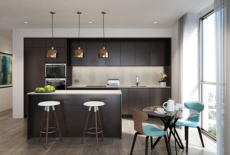 fulmar_kitchen.jpg
