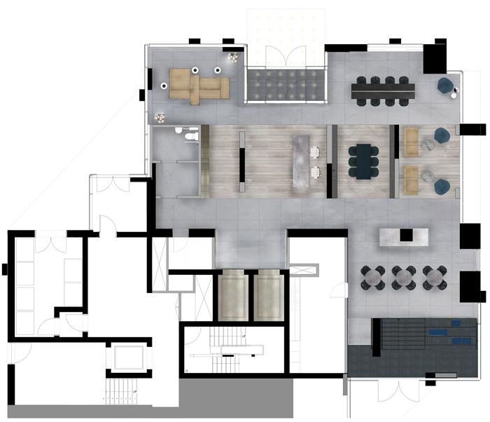 140217_2612_M103_Ground_Floor_Plan.jpg