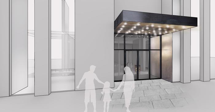 M103_Ground_Floor_-Entrance.jpg