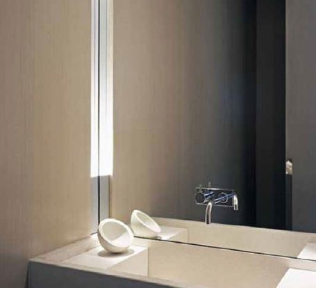 ibis_toilet2.JPG