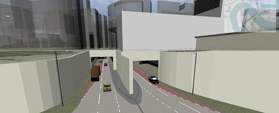 Silvertown tunnel image 3.jpg