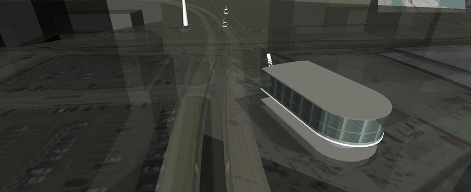 Silvertown tunnel image 4.jpg