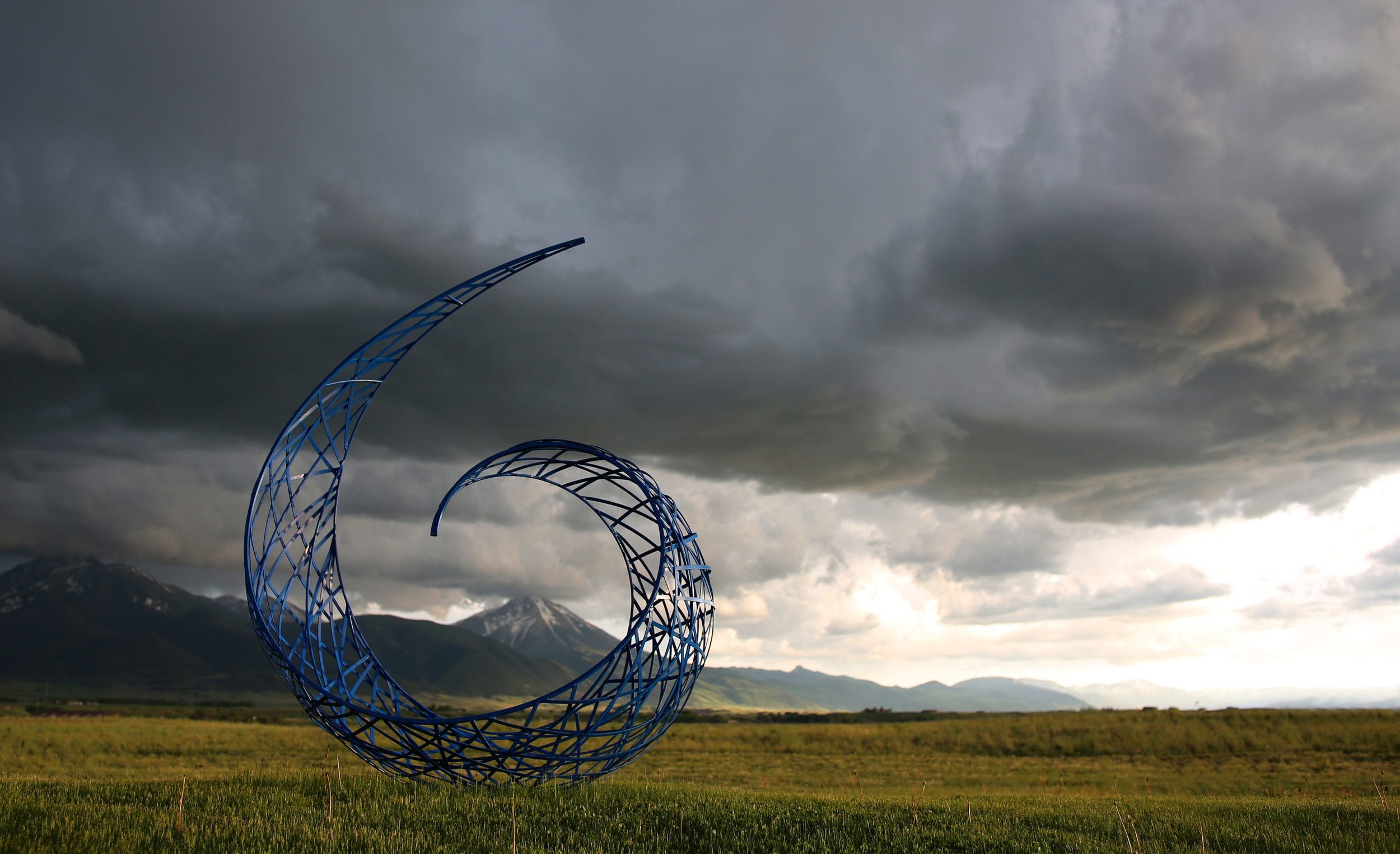 nautilus_storm