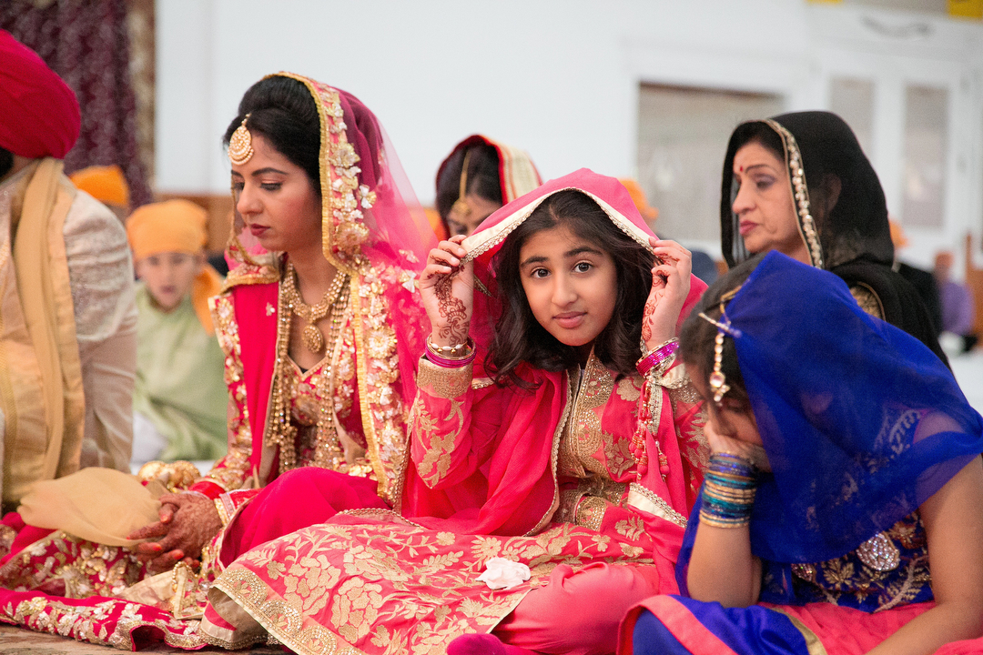 Mann_Sandhu_Wedding_0557.JPG