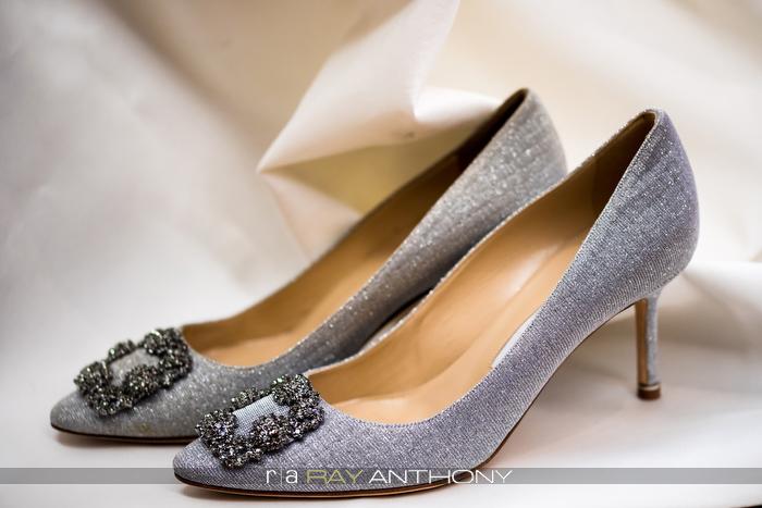 Hilary_MaryClaire_Wedding_002.jpg