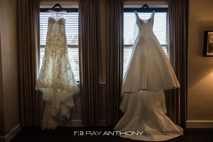 Hilary_MaryClaire_Wedding_001.jpg