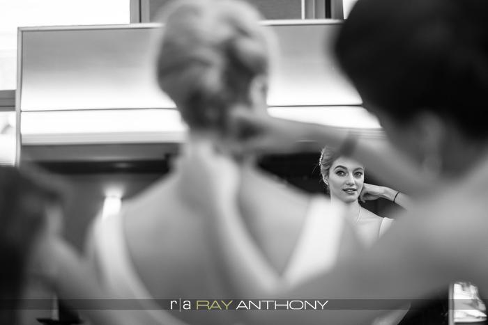 Hilary_MaryClaire_Wedding_006.jpg