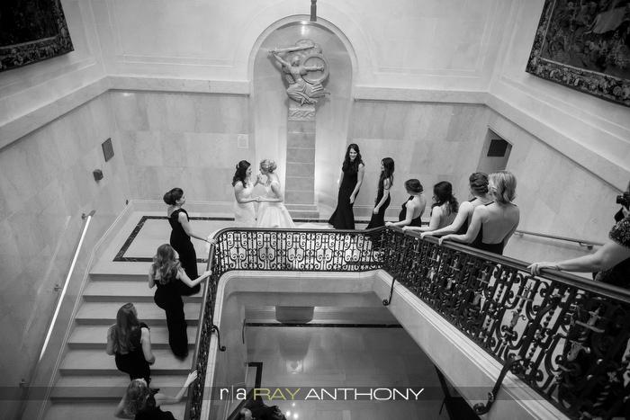 Hilary_MaryClaire_Wedding_008.jpg