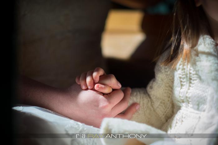 Hilary_MaryClaire_Wedding_012.jpg