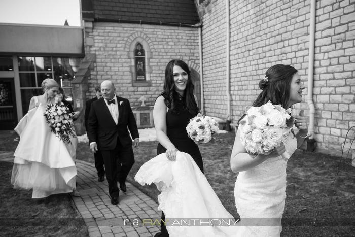 Hilary_MaryClaire_Wedding_013.jpg