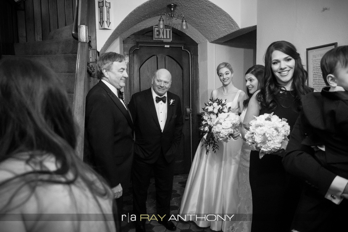 Hilary_MaryClaire_Wedding_014.jpg