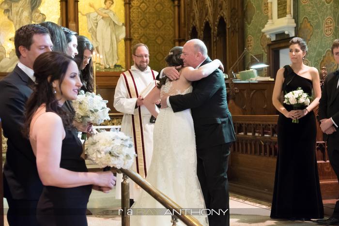 Hilary_MaryClaire_Wedding_015.jpg