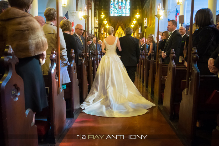 Hilary_MaryClaire_Wedding_016.jpg