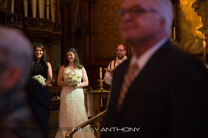 Hilary_MaryClaire_Wedding_017.jpg