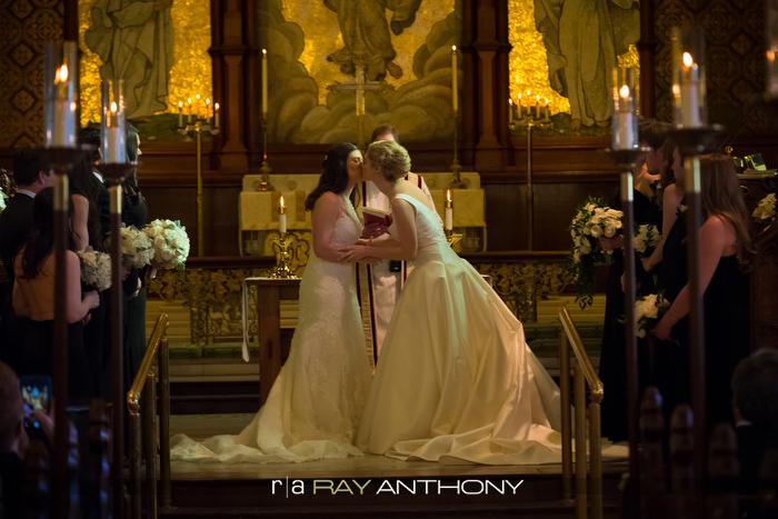 Hilary_MaryClaire_Wedding_020.jpg