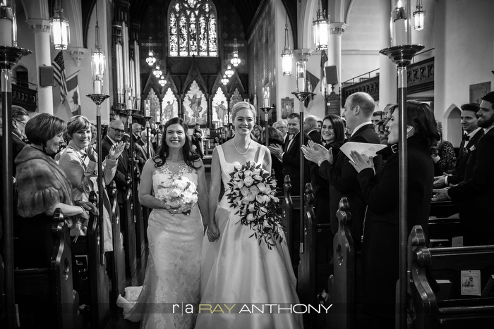 Hilary_MaryClaire_Wedding_022.jpg