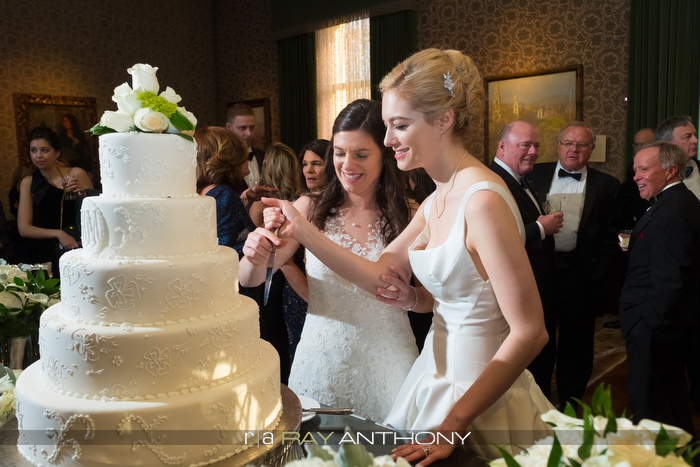 Hilary_MaryClaire_Wedding_025.jpg