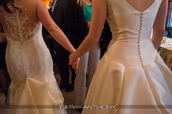 Hilary_MaryClaire_Wedding_026.jpg