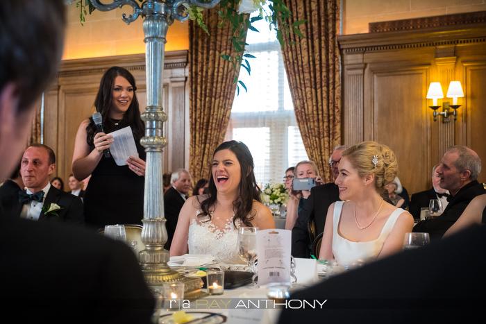 Hilary_MaryClaire_Wedding_031.jpg
