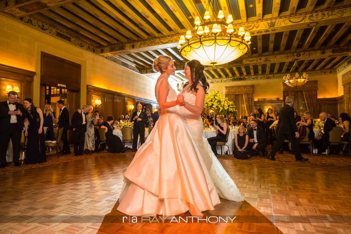 Hilary_MaryClaire_Wedding_033.jpg