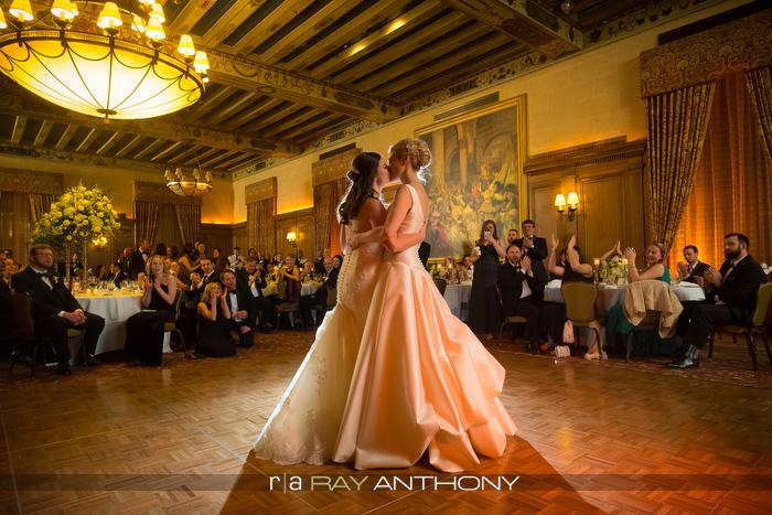 Hilary_MaryClaire_Wedding_035.jpg