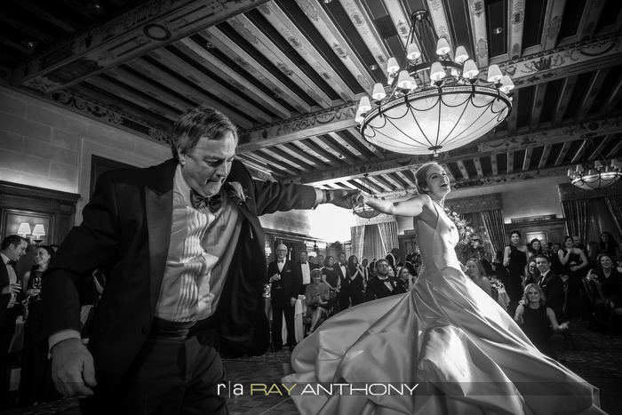 Hilary_MaryClaire_Wedding_036.jpg