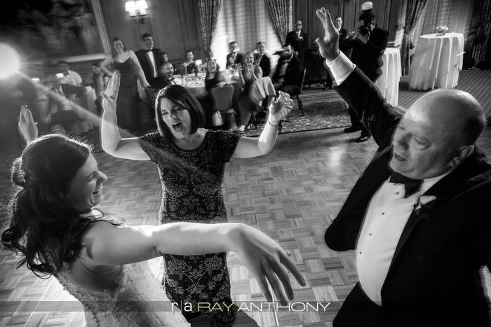 Hilary_MaryClaire_Wedding_037.jpg