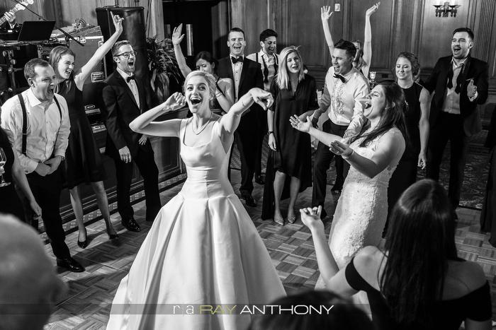 Hilary_MaryClaire_Wedding_038.jpg