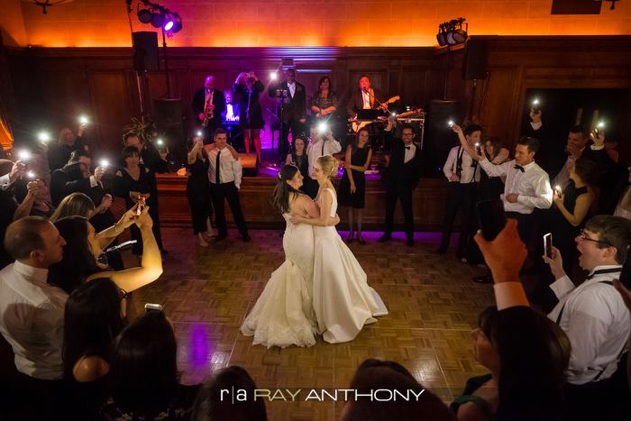 Hilary_MaryClaire_Wedding_039.jpg